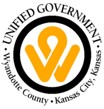 Unified Government Parks & Recreation