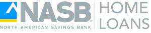 NASB - North American Savings Bank