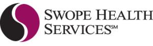 Swope Health Services