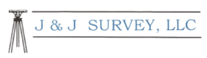 J & J Survey Co