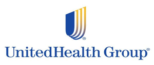 United Health Care Plan of Kansas