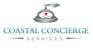 Coastal Concierge
