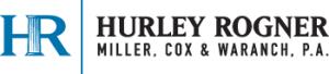 Hurley, Rogner, Miller, Cox & Waranch, P.A.