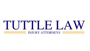Tuttle Law
