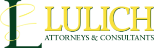 Lulich Law & Consultants