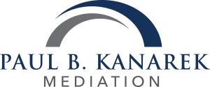 Kanarek Mediation