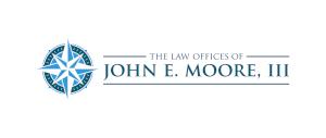 Law Offices of John E. Moore, III