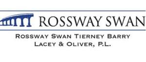 Rossway Swan