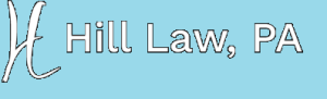 Hill Law, P.A.