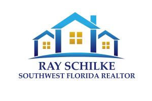 Ray Schilke - Southwest Florida Realtor