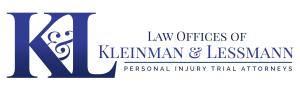 Law Offices Of Kleinman & Lessmann - Personal Injury Trial Attorneys