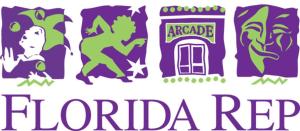 Florida Repertory Theater