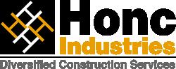 Honc Industries