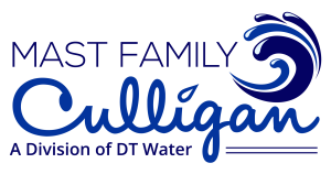 Mast Family Culligan of Fort Myers