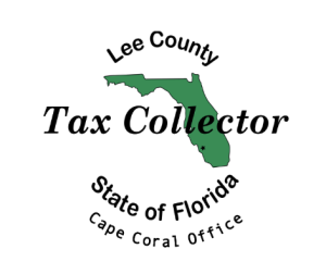 Lee County Tax Collector - Cape Coral Office