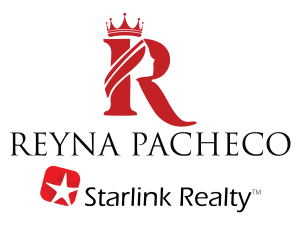 Reyna Pacheco/Starlink Realty