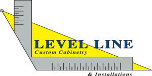 Level Line Custom Cabinetry & Installations