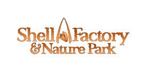 Shell Factory & Nature Park