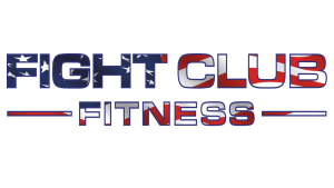 Fight Club Fitness