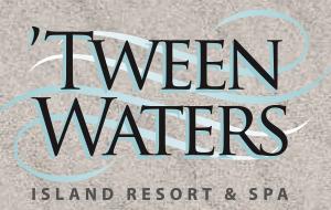 Tween Waters Inn - Captiva