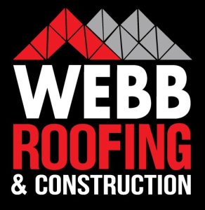Webb Roofing and Construction