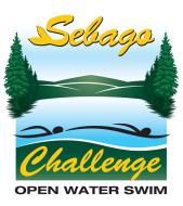 Sebago Challenge 2018