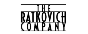Ratkovich Company