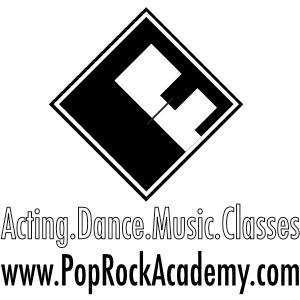 PopRock Academy