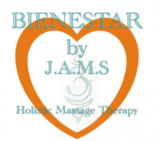 Bienestar by J.A.M.S. Holistic Massage Therapy