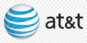 AT&T Mobility Services