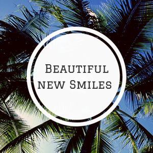 Beautiful New Smiles