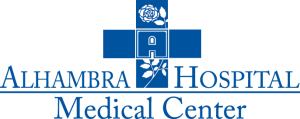 Alhambra Hospital Medical Center