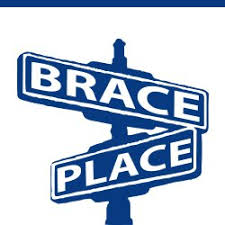 Brace Place Orthodontics