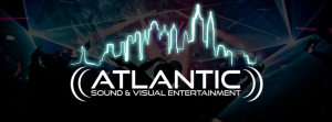 Atlantic Sound & Visual Entertainment