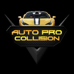 Auto Pro Collision