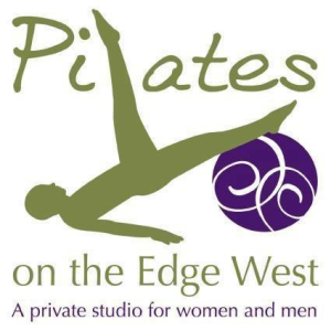 Pilates On The Edge West