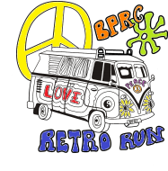 BPRC Retro Run 5k