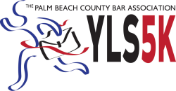"YLS ""RUN FOR JUSTICE""  5K"