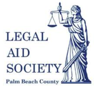 Legal Aid Society of Palm Beach County