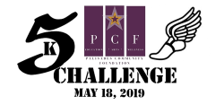 Palisades Community Foundation 5K Challenge-Postponed to future date