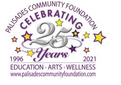 Palisades Community Foundation Fun Run