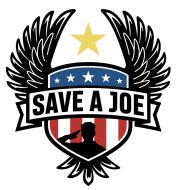 Save-A-Joe 5K