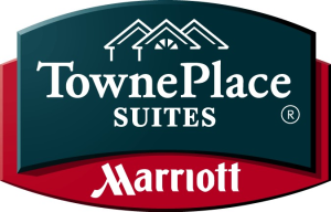 TownePlace Suites (Grove City, PA)