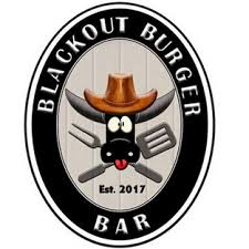 Blackout Burger Bar