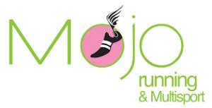 Mojo Running & Multi Sport