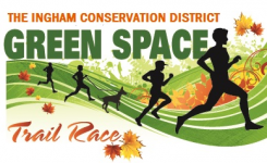 Green Space Trail Race