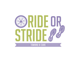 2019 Ride or Stride Toward a Cure
