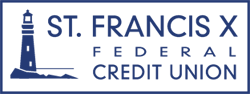 St. Francis Federal Credit Union