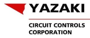 Circuit Control Corp
