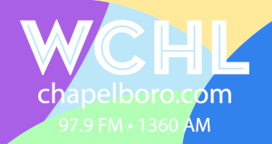 WCHL - Chapelboro.com